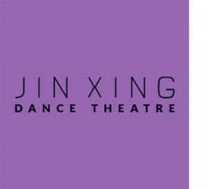 Jin Xing Dance Theatre