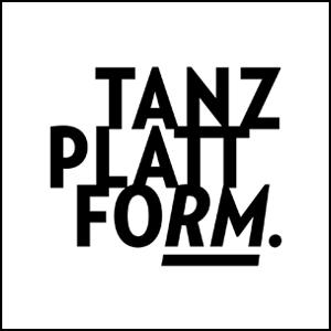 tanz tal festival