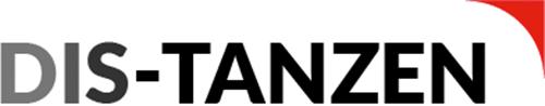 Logo Dis-Tanzen