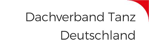 Logo Dachverband Tanz Deutschland