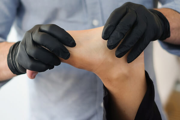 Dance Injury Prevention Screening Preview Photo