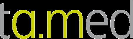 ta.med Logo